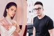 Nhà thiết kế Hà Duy lại phát ngôn sốc giữa ồn ào đấu khẩu với Hương Giang