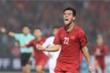 Video: Tiến Linh xuất sắc ghi bàn, Việt Nam 1-0 Indonesia