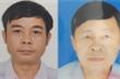Khởi tố cán bộ Trung tâm phát triển quỹ đất TP Vinh, Nghệ An