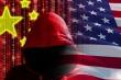 Liên minh tình báo Five Eyes hợp tác đối phó với Trung Quốc?