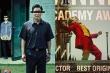 Sau chiến thắng tại Oscar 2020, 'Ký sinh trùng' và 'Joker' trở lại rạp phim Việt