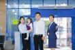 'Gia đình tôi yêu': Gói sản phẩm ưu việt của MB