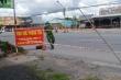2 công nhân nghi mắc COVID-19 ở Tiền Giang lịch trình di chuyển phức tạp