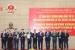 Thủ tướng dự lễ trao giấy chứng nhận đầu tư 2 dự án 400 triệu USD ở Nghệ An