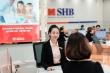SHB dành nhiều ưu đãi cho các khách hàng mua bảo hiểm nhân thọ