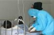 Nhiều bệnh nhân mắc Covid-19 tại Việt Nam có xét nghiệm âm tính