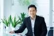 Chủ tịch Winsan: 'Người sáng lập startup phải gắn bó với dự án đến cùng'