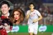 Hoài Linh, danh ca Thanh Hà, S.T Sơn Thạch và dàn sao Việt vỡ òa khi U22 Việt Nam vô địch SEA Games