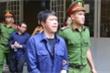 Cựu CSGT Đồng Nai nhận môi giới hối lộ gần 1,3 tỷ đồng