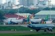 Sẽ thu hồi toàn bộ slot nếu hãng hàng không cố tình mở bán vé sai quy định