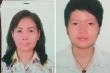 Bắt 4 người phụ nữ liên quan đến án mạng đổ bê tông ở Bình Dương