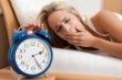 Những nguy hại chết người khi ngủ ít