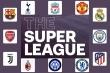 Super League: Tuyệt đỉnh thế giới hay giải đấu của những kẻ hám tiền?