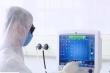 Bộ kit xét nghiệm virus corona 'made in Việt Nam' sắp ra mắt