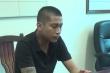 Video: Lật mặt kẻ hành hung bác sỹ, bắt quỳ gối xin lỗi trước cổng viện
