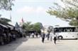Covid-19 'thổi bay' hơn 670 tỷ đồng từ du lịch Đà Nẵng