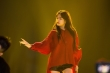Minh Tuyết, Hoàng Thùy Linh tất bật chuẩn bị cho chung kết Hoa hậu Việt Nam 2020