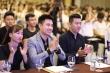 Doanh nhân trẻ Hà Mạnh Linh dẫn dắt thế hệ trẻ chạm đến thành công