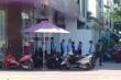 Thanh niên mang xăng đi cướp ngân hàng ở TP.HCM: TPBank thông tin chi tiết