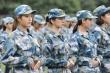 Nữ sinh viên xinh đẹp, học giỏi Trung Quốc bị dụ bán trứng giá 14.600 USD