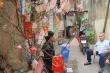 Ảnh: Tết xa nhà của những bệnh nhân nghèo ở xóm chạy thận giữa Thủ đô
