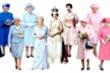 5 nguyên tắc ngầm về thời trang của Nữ hoàng Elizabeth