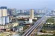 Hà Nội dẫn đầu cả nước về 'hút' đầu tư nước ngoài