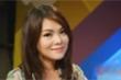 MC Bạch Dương nghỉ việc ở VTV sau 20 năm gắn bó
