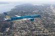 Vietnam Airlines kích cầu bay nội địa với chương trình đồng giá 99.000 đồng