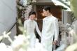 HLV Chung Hae Seong: 'Từ lúc đính hôn, Công Phượng tập xong là về ăn cơm với vợ'