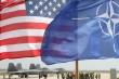 Mỹ rút khỏi Hiệp ước Bầu trời mở, NATO họp khẩn cấp
