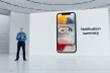 Apple ra mắt iOS 15 với loạt tính năng mới