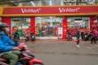 Masan sẽ đổi tên VinMart, làm mới VinCommerce