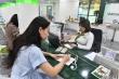 Ngân hàng phải giảm lương thưởng nhân viên để hạ lãi suất cho vay