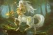 Tử vi 12 cung hoàng đạo 30/7: Song Tử nhận tin vui liên tục, Nhân Mã dễ mất tiền