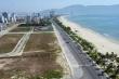 Giá đất Đà Nẵng tăng mạnh nhất cả nước