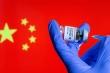 Trung Quốc ngỏ lời cung cấp vaccine COVID-19, Đài Loan thẳng thừng từ chối