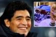 Tìm thấy di thư, gia đình muốn ướp xác Maradona