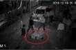 Vì sao đàn em Đường Nhuệ đánh nam thanh niên tàn phế ngay trước cửa nhà?