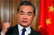 Trung Quốc phản đối hành động 'ô danh hóa' dịch Covid-19