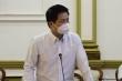 Chủ tịch Vietravel: Doanh nghiệp lữ hành khó tiếp cận gói hỗ trợ của Chính phủ