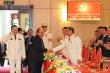 Ảnh: Thủ tướng dự Đại hội Đảng bộ Công an Trung ương