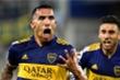 Carlos Tevez: Cầu thủ quá giàu, sống 6 tháng, 1 năm không lương cũng được