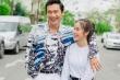 Bị đồn phim giả tình thật với Xuân Nghị, hotgirl Trần Vân nói gì?