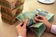 Lần thứ 3 Chính phủ gia hạn nộp thuế, tiền thuê đất