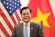 Việt Nam nỗ lực đảm bảo quyền lợi du học sinh tại Mỹ
