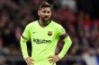 Không muốn ra tòa, Messi cân nhắc ở lại Barca thêm 1 năm