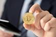 Giá Bitcoin hôm nay 6/4: Bitcoin đi ngang, thị trường tiền ảo vẫn bùng nổ