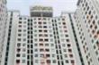 Hà Nội: Cưỡng chế vi phạm tại chung cưAthena Complex của Công ty 379