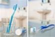 Những thói quen xấu trong phòng tắm gây hại sức khỏe, cần từ bỏ ngay
